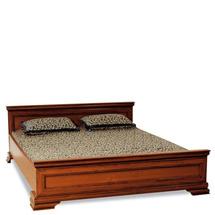 Ліжко FORTE - ARAMIS - ARL16