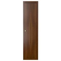Шафа 1-но дверна FORTE - INDIGO - INDS90
