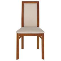 Крісло BRW - Alevil