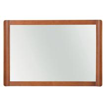 Зеркало BRW - Alevil - LUS/100