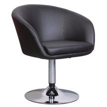 Барний стілець SIGNAL - A-322