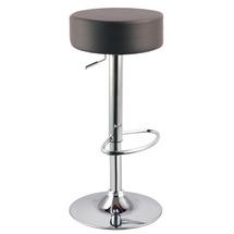 Барний стілець SIGNAL - A-042