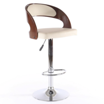 Барний стілець SIGNAL - C-091
