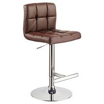 Барний стілець SIGNAL - C-105