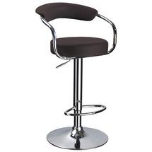 Барный стул SIGNAL - C-231