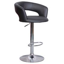 Барный стул SIGNAL - C-328