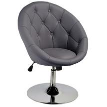 Барный стул SIGNAL - C-881
