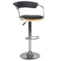 Барный стул SIGNAL - C-973