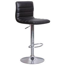 Барний стілець SIGNAL - C-331