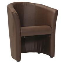 Крісло SIGNAL - TM-1