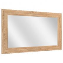 Зеркало MEBIN - Corino - Lustro male