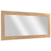 Зеркало MEBIN - Corino - Lustro duze
