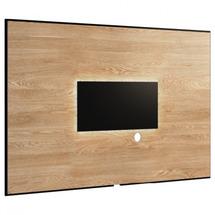 Панель для TV - MEBIN - Corino - Panel maly TV z oswietleniem