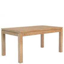 Стіл розсувний MEBIN - Corino - Stol rozsuwany 210-300