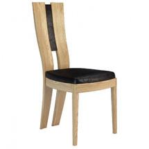 Крісло MEBIN - Corino - Corino 2
