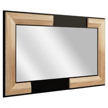 Зеркало MEBIN - Corino -  Lustro