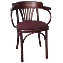 Крісло - КМФ - Класичне - Б-6072-2 ( Тон )