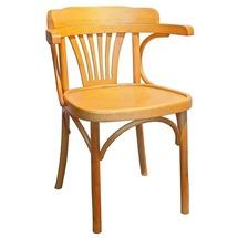 Кресло РОЗА - КМФ-120-2 (Ирландский Арм) ( Тон )