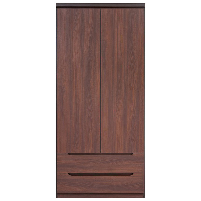Шафа 2-х дверна BRW - July - SZF2D2S