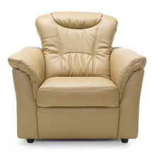 М'яке крісло Gala Collezione - Davaro - fotel 1