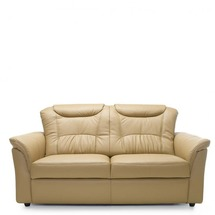 Диван розкладний Gala Collezione - Davaro - Sofa 3F