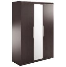 Шафа 3-х дверна Bogatti - Piagio II - TYP37 SZAFA 3D1L