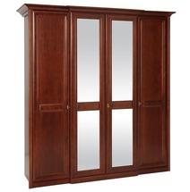 Шафа 4-х дверна Bogatti - Venezia - V08 SZAFA 4D2L