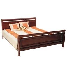 Ліжко Bogatti - Venezia - V04 LOZKO 140