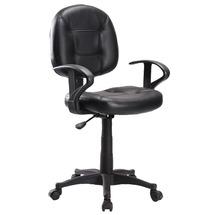 Крісло офісне Signal - Q-011