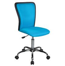 Офісне крісло SIGNAL - Q-099