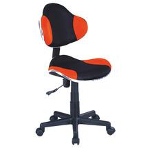 Офісне крісло SIGNAL - Q-G2