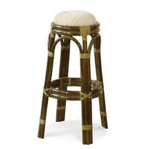 Крісло барне Calamus Rotan - Standart - 04/22