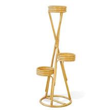 Подставка для вазонов Calamus Rotan - Standart - 15/26
