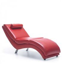 М'яке крісло-шезлонг - Gala Collezione - Bibbi