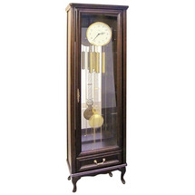Часы Taranko - W-Z zegar