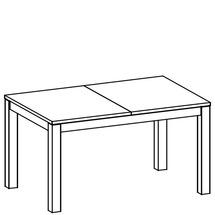 Стіл розкладний - Taranko - Polaris - PO-S1 stol