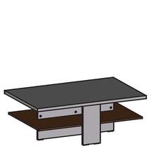 Столик журнальний Taranko - Conti - CO-S3 stolik