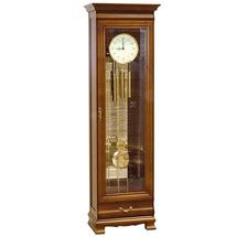 Годинник Taranko - Neptun - N-Z zegar