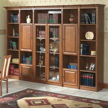 Бібліотека Taranko - Bellusco - Biblioteka  Bellusco