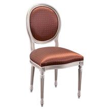 Крісло Taranko - Verona - Krzeslo T