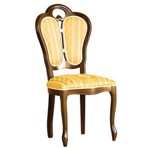 Крісло Taranko - Neptun - Krzeslo K