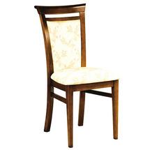 Крісло Taranko - Neptun - Krzeslo W-05