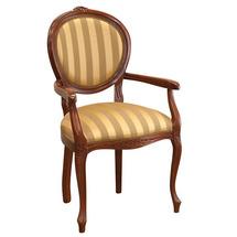 Крісло Taranko - Krzeslo L z podlokietnikiem