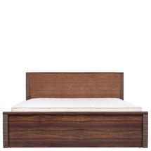 Ліжко BRW - Senegal - LOZ/160
