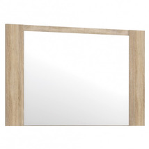 Зеркало FORTE - CALPE - Lustro CLPD10