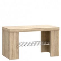 Журнальний столик FORTE - CALPE - Laweczka CLPT01
