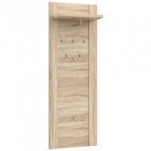 Вішак FORTE - CALPE - Panel ubraniowy CLPD70