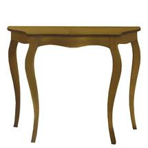 Консоль Galimberti - Consolle Liavorno piano legno 499 (дерев'яна столешня)