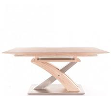 Стол деревянный раскладной SIGNAL - Raul