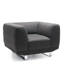 М'яке крісло Etap Sofa - Enjoy - Fotel II